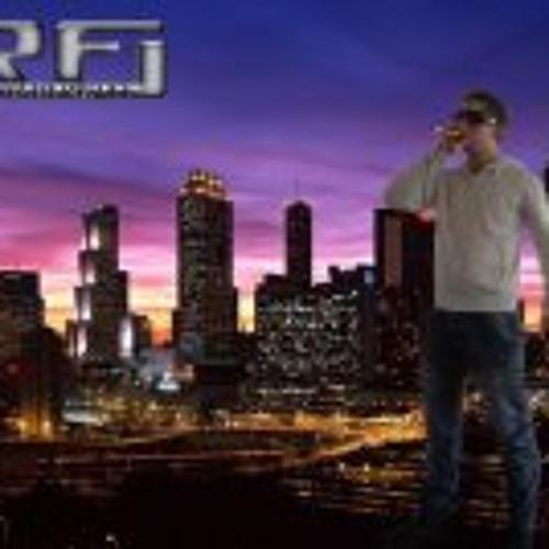 tru urban's avatar