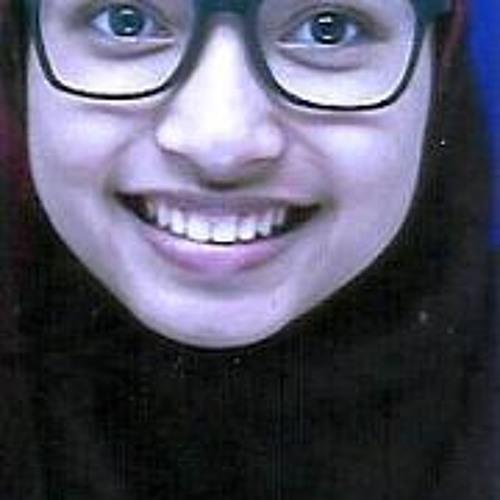 Faridilla Ainun's avatar