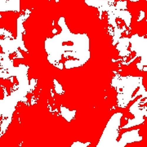 RedKunk's avatar