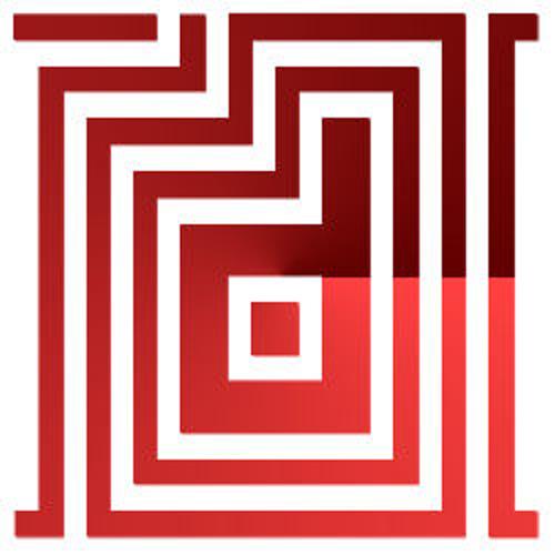 ÐION ÐEE's avatar