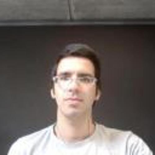 sickseed's avatar