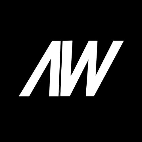 DJ AW's avatar