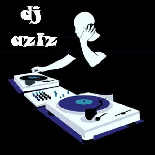 Dj 3aziz's avatar