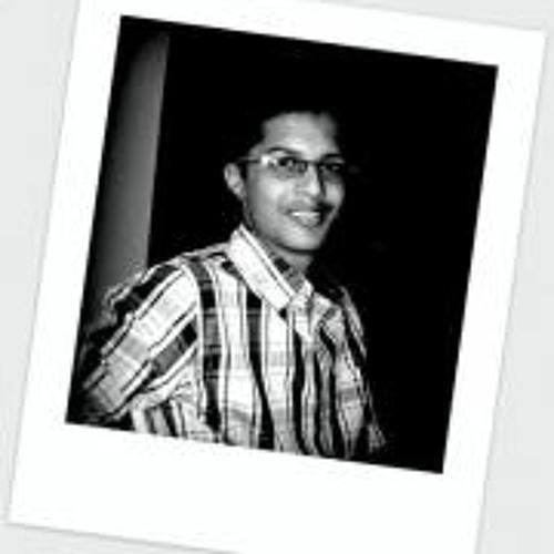 Ram Gopal 4's avatar