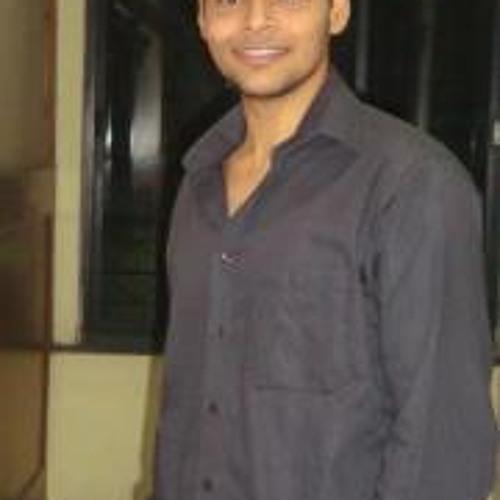 Dev Kar's avatar