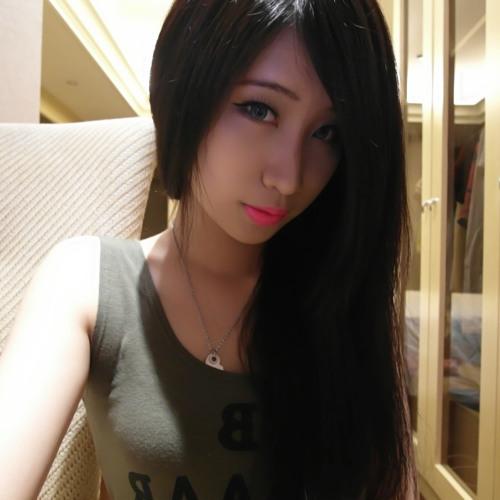 Xaviera Huang's avatar