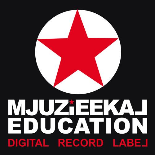 Mjuzieekal Education's avatar