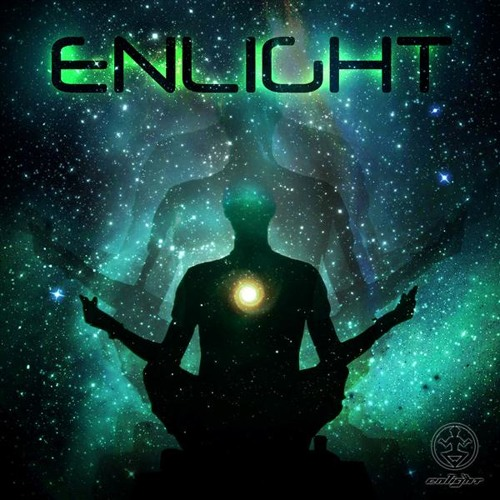 Enlight Crew's avatar