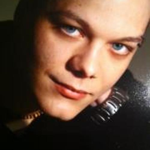 Eric Plötz's avatar