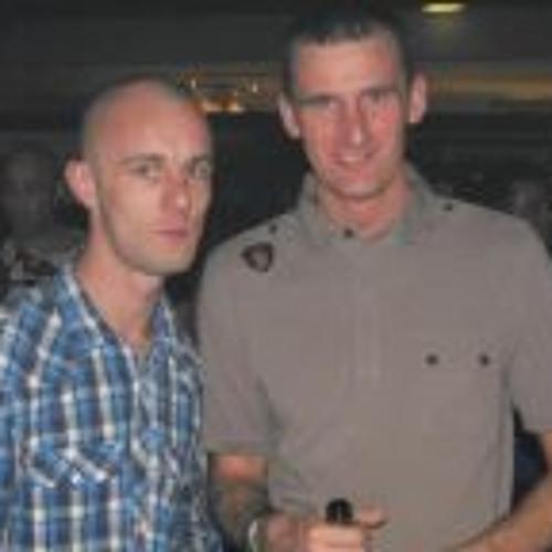 Brian Funkyfresh Gummery's avatar