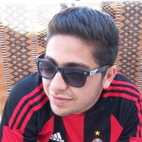 Mix's Bassem DN's avatar