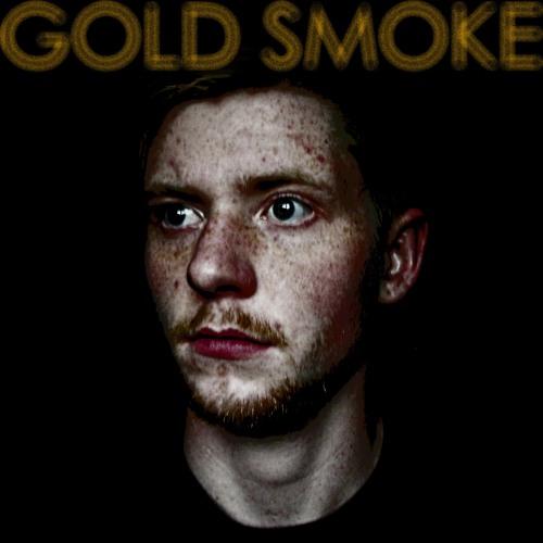 GOLDsmoke's avatar
