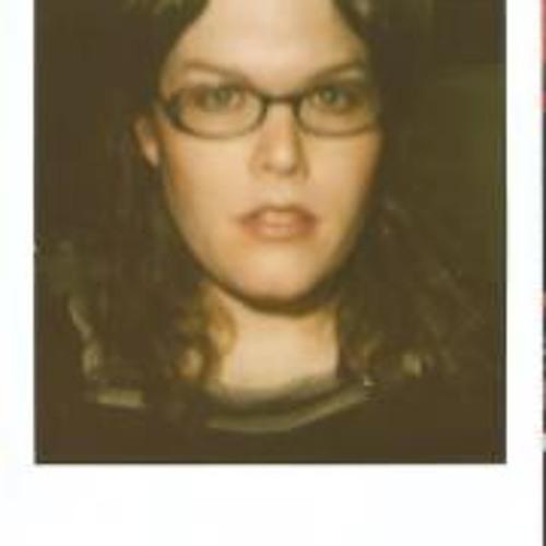 Sky Jacobs's avatar