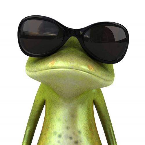 nitrodus's avatar