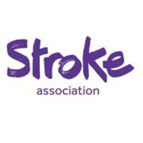 Stroke News Summer 2009