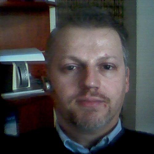 DJ FOX Cavedoni's avatar