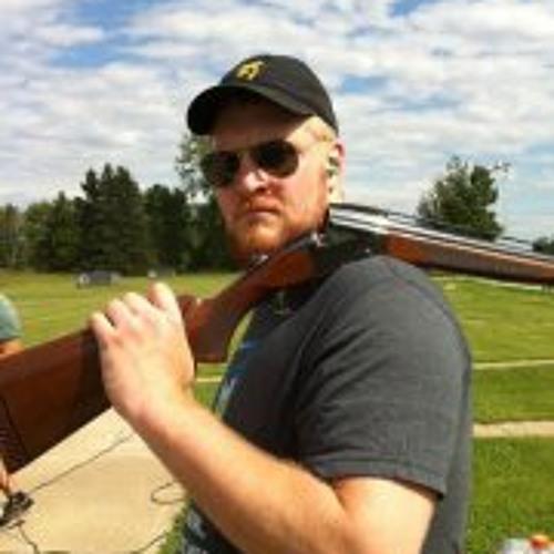 BigJohn Heimkes IV's avatar
