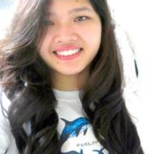 Angela Cielo's avatar