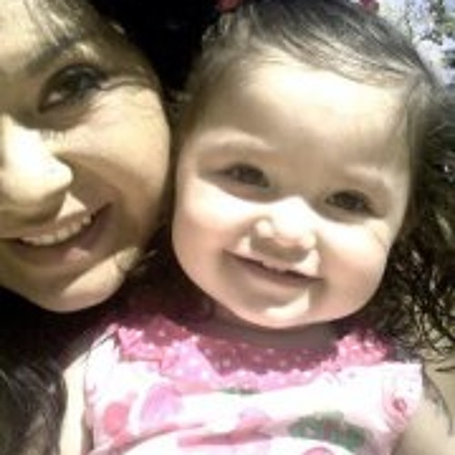 Victoria Nunez 4's avatar