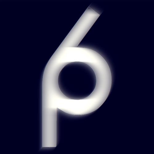principlesix's avatar