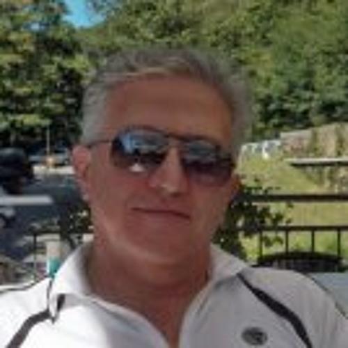Antonio Cappiello 1's avatar