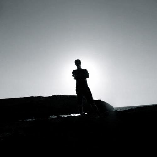 iamEighty8's avatar