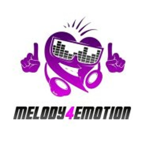 Melody4emotion's avatar