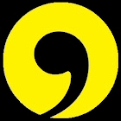Ouch_House's avatar