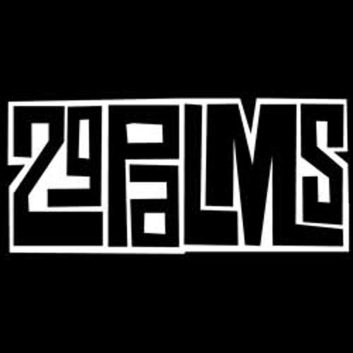 29 Palms's avatar