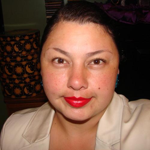 Charlene7's avatar