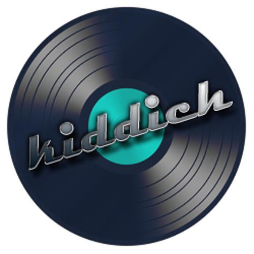 kiddich's avatar