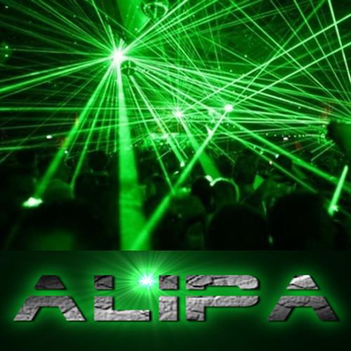 AliPa's avatar