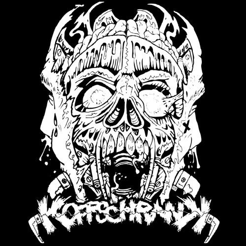 Kopfschrank's avatar