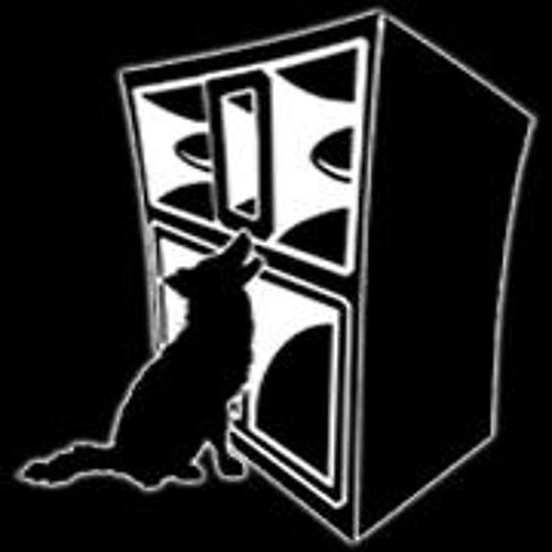 Skum Soundz's avatar