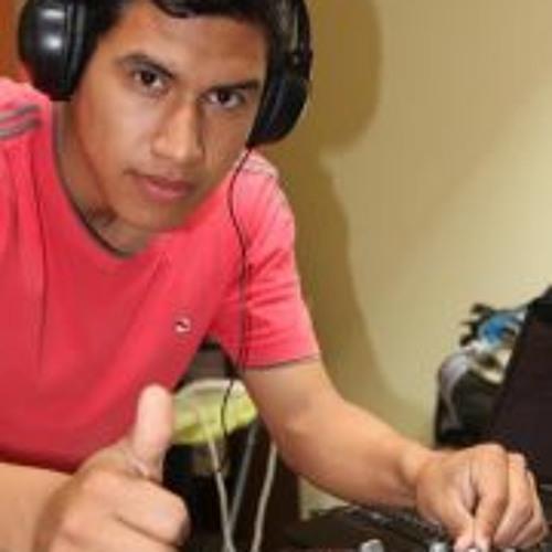 DJ Carlos1234's avatar