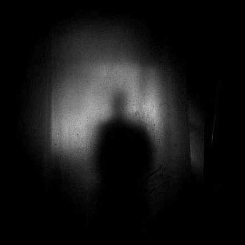 E R M.'s avatar