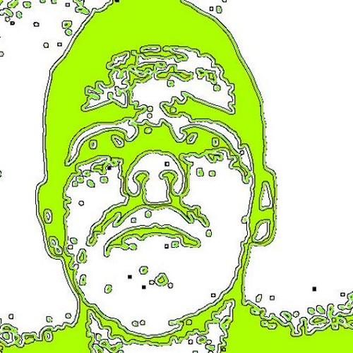 Jabroneous Jackson's avatar