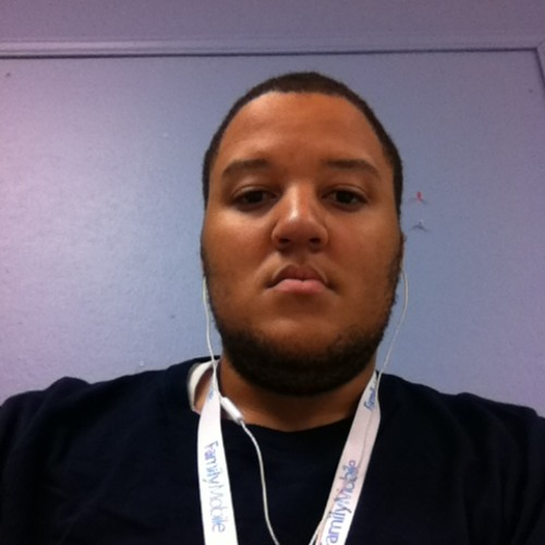 J. Savage's avatar