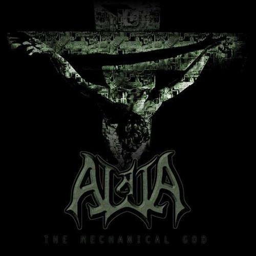 AlajA's avatar