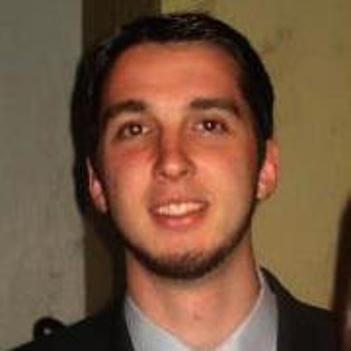 Vinicius De Antoni's avatar
