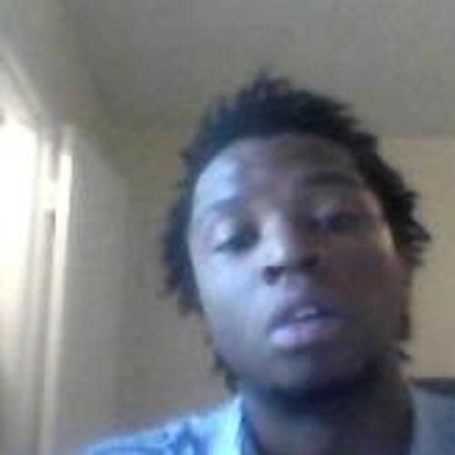 @Samwell's avatar