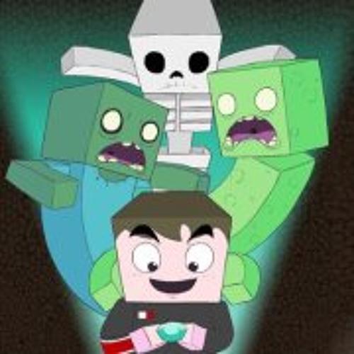 Jack Oneill 1's avatar