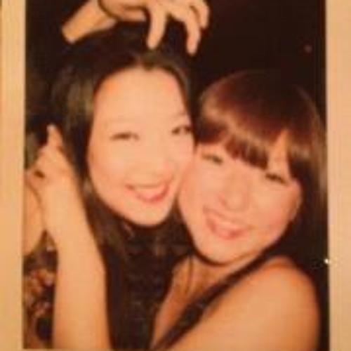 Catherine Ma 1's avatar