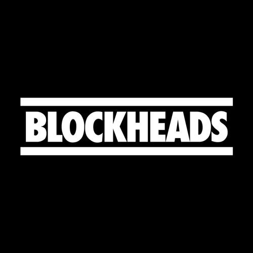 blockheadsgrindcore's avatar