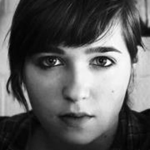 Grace Elizabeth Pisula's avatar
