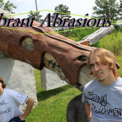 VibrantAbrasions's avatar