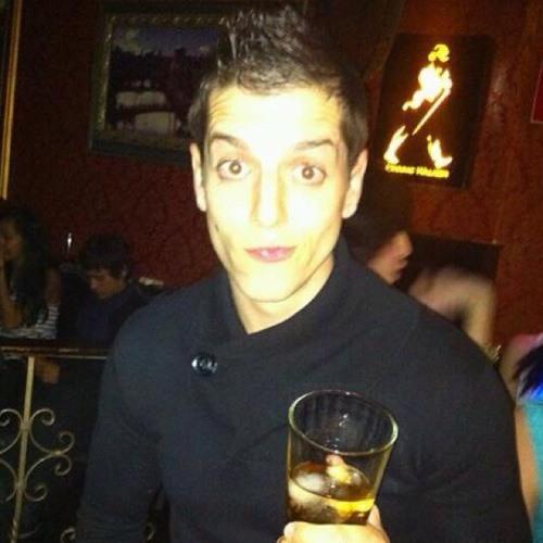 rodrigo vegas!!'s avatar