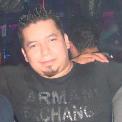 djlatinboy's avatar