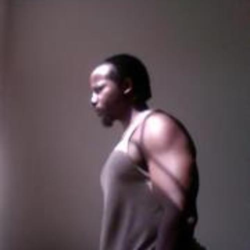 Kowboy Allen's avatar