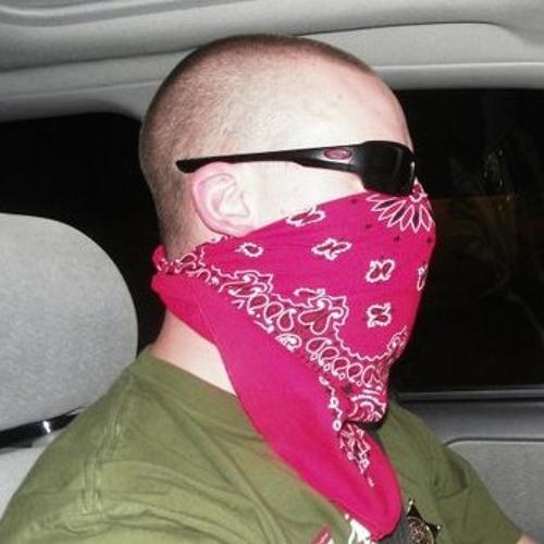 chuckreynolds's avatar